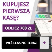 Weź leasing w LeaseLink